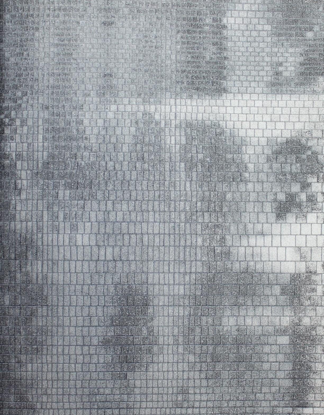 Бельгийские обои Arte,  коллекция Shibori, артикул56155