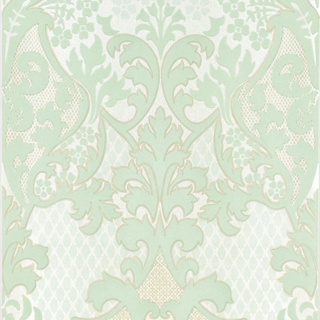 Английские обои Designers guild,  коллекция Naturally III, артикулP504/01