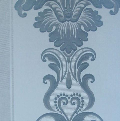 Итальянские обои Sangiorgio,  коллекция Texwall Line - Florence, артикул8805/127