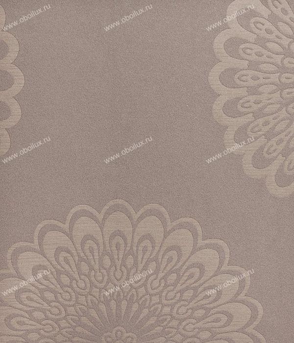 Обои  Eijffinger,  коллекция Fleurique, артикул321843