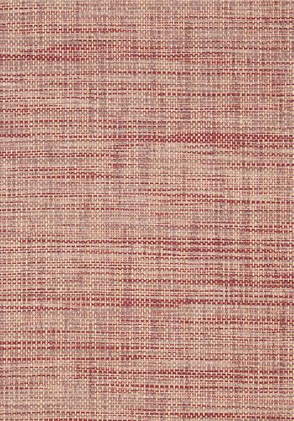 Американские обои Thibaut,  коллекция Grasscloth Resource III, артикулT41145
