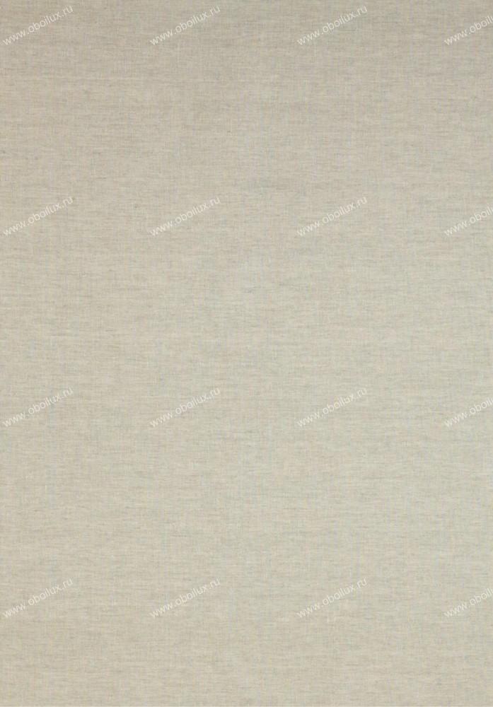 Американские обои Thibaut,  коллекция Menswear Resource, артикулT1005