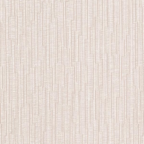 Канадские обои Aura,  коллекция Texture Style, артикулTE29362