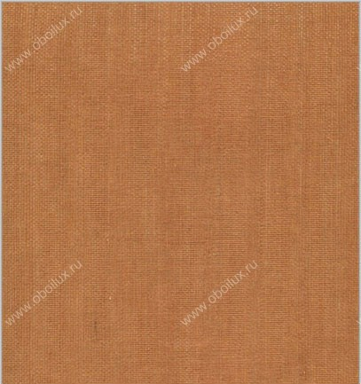Российские обои Natural Wallcoverings,  коллекция Natural Wallcoverings, артикулDP071012
