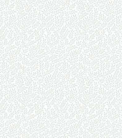 Шведские обои Sandberg,  коллекция Villa Harmonica, артикул509-07