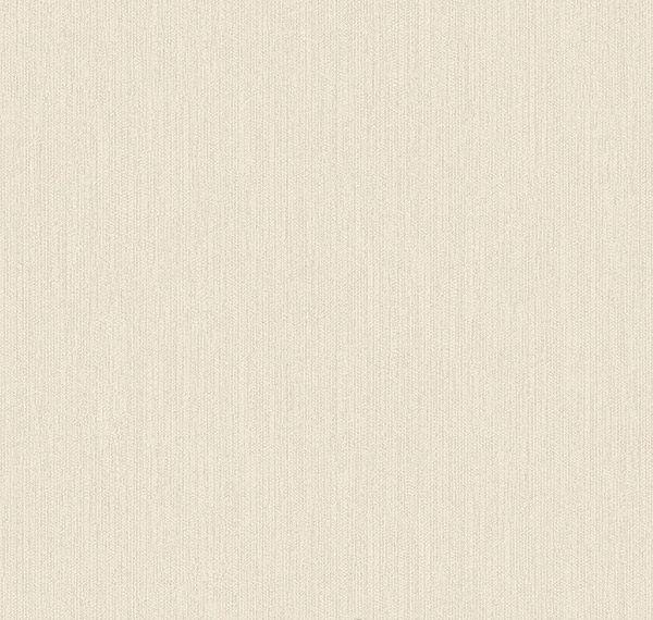 Российские обои Loymina,  коллекция Amber Salon, артикулAS5002/2