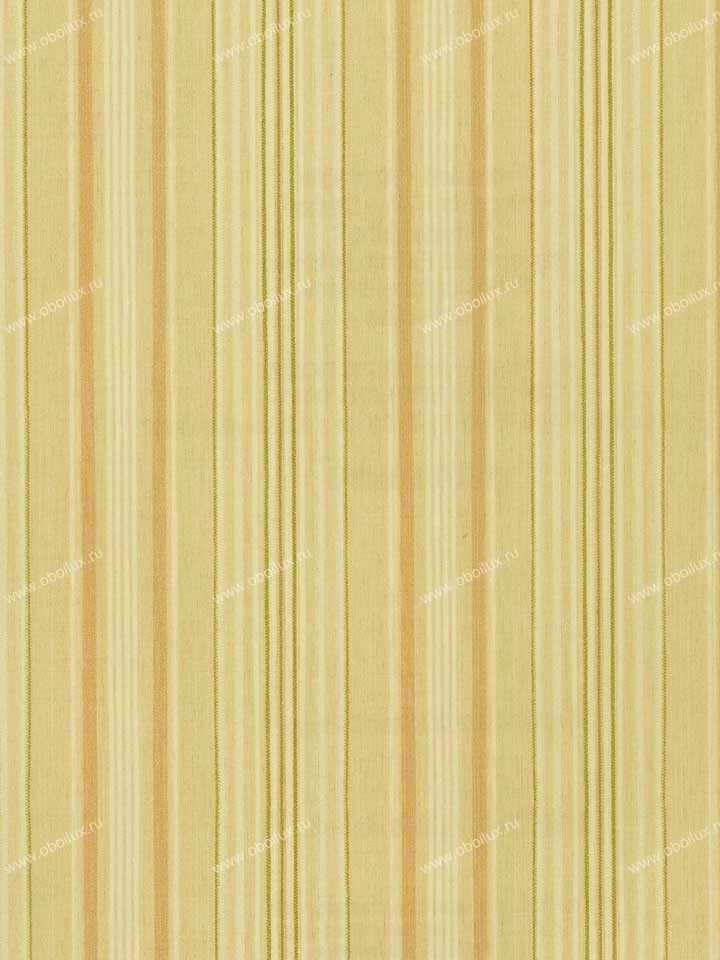 Американские обои Brewster,  коллекция Damask Traditional Prints, артикул112-48394