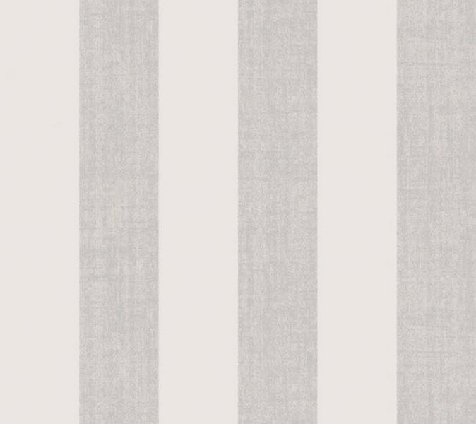 Бельгийские обои Decoprint,  коллекция Escala, артикулES18032
