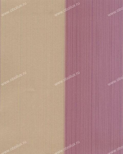 Английские обои Osborne & Little,  коллекция Wallpaper Album V, артикулW5723-03