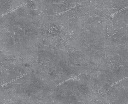 Бельгийские обои Khroma,  коллекция Anytouch, артикулANY502