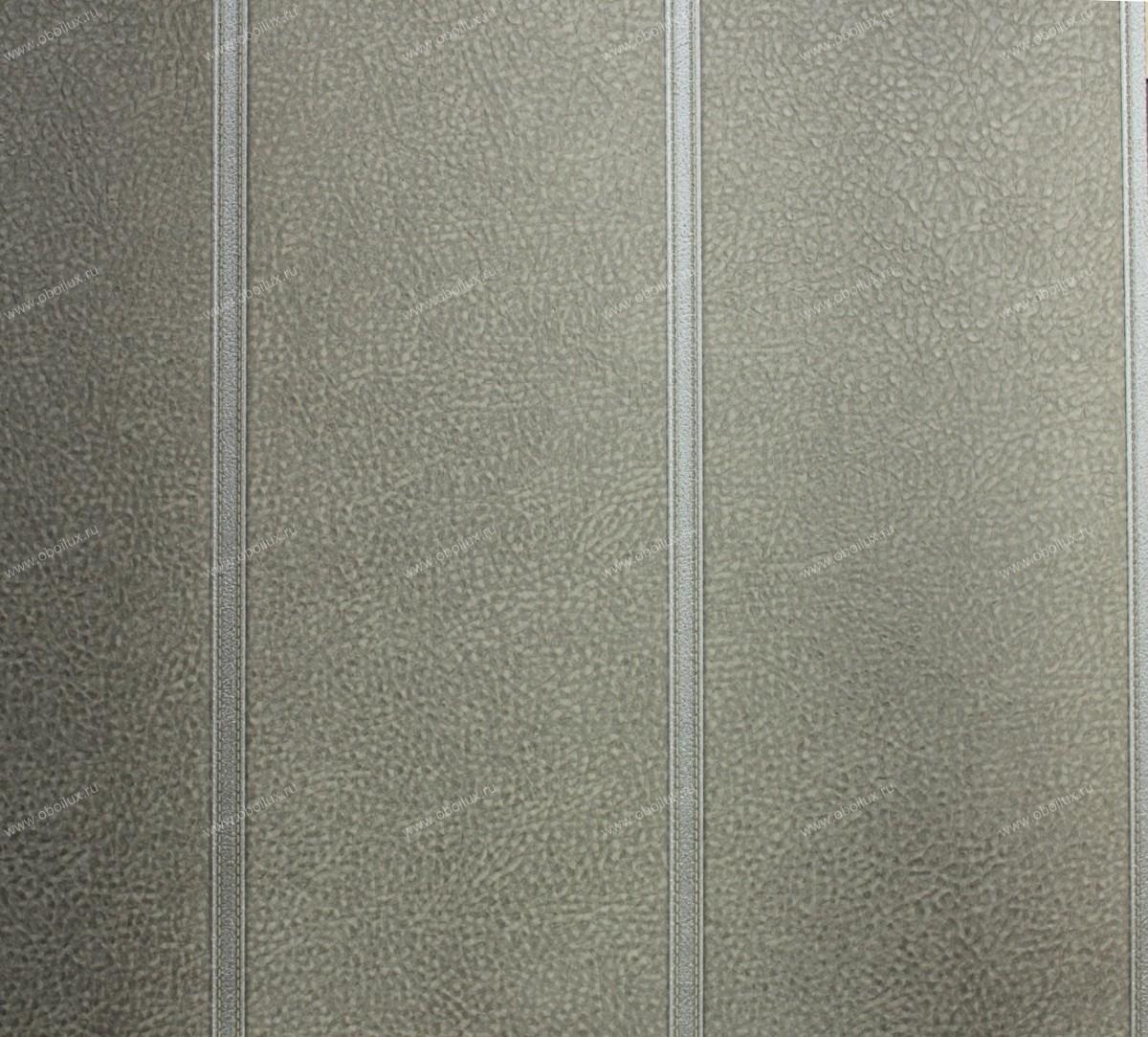 Итальянские обои Sirpi,  коллекция Decoskin, артикул14847