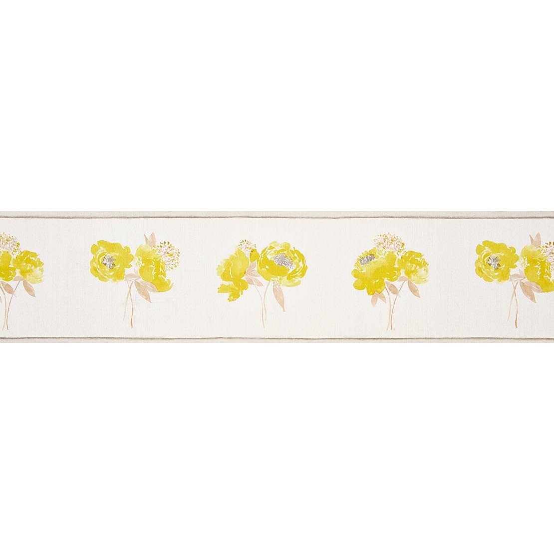Французские обои Casadeco,  коллекция Spring, артикулSPR24417135