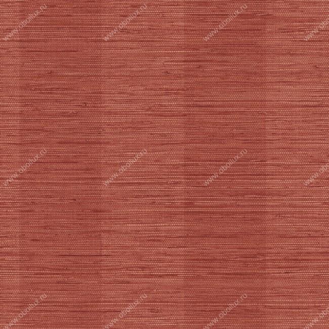 Американские обои York,  коллекция Stripes Resource, артикулSB4823