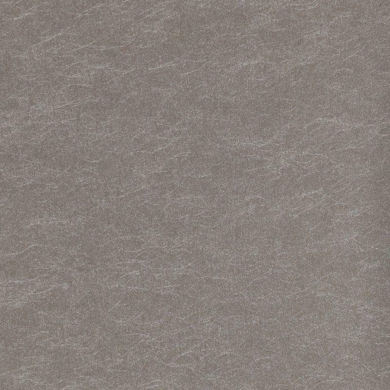 Бельгийские обои Covers,  коллекция Textures, артикул7510036