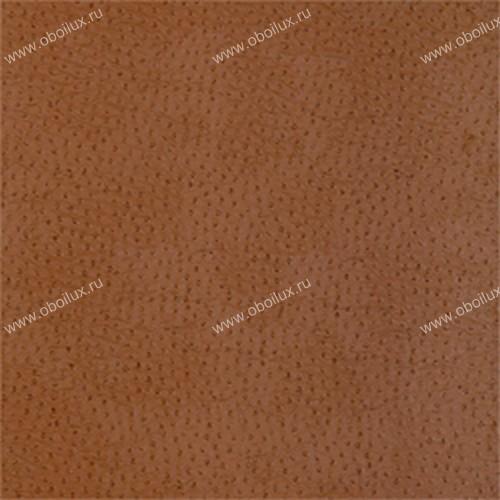 Американские обои Thibaut,  коллекция Texture Resource III, артикулT6826
