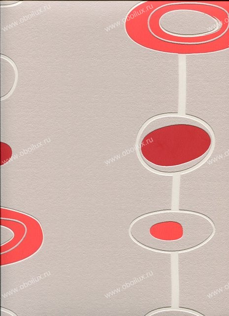 Французские обои Caselio,  коллекция Pop Up, артикулPOP58618020