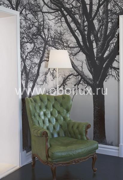 Шведские обои Mr Perswall,  коллекция Photo art, артикулP020501-8
