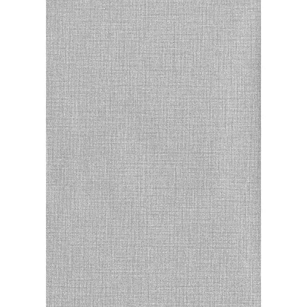 Американские обои York,  коллекция Fabulous Finishes II, артикулFF2022