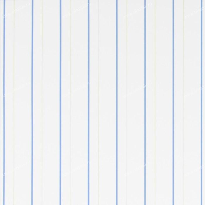Американские обои Ralph Lauren,  коллекция Signature Papers, артикулPRL02104