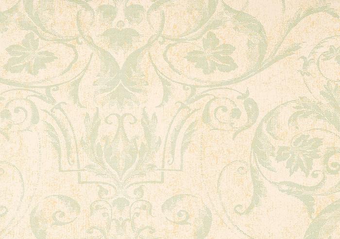 Обои  Eijffinger,  коллекция American Style, артикул301315