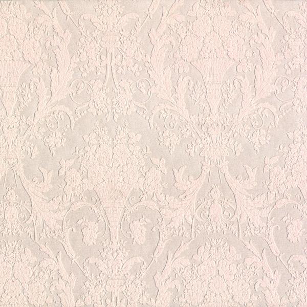 Российские обои Loymina,  коллекция Boudoir, артикулGT4007