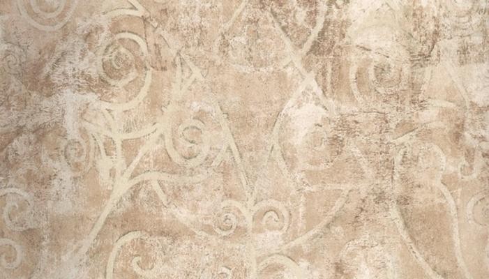 Американские обои Fresco,  коллекция Elegant, артикулSZ001443