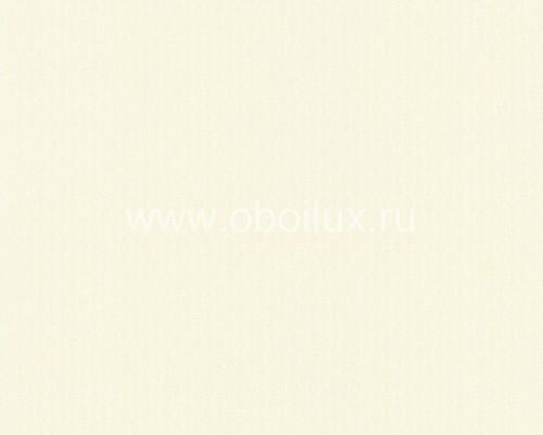 Немецкие обои A. S. Creation,  коллекция Esprit III, артикул5832-39