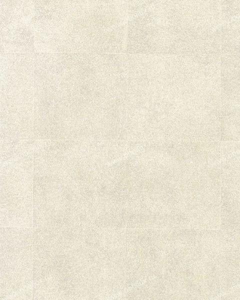 Французские обои Casamance,  коллекция Select 2, артикулS2-900-01-23