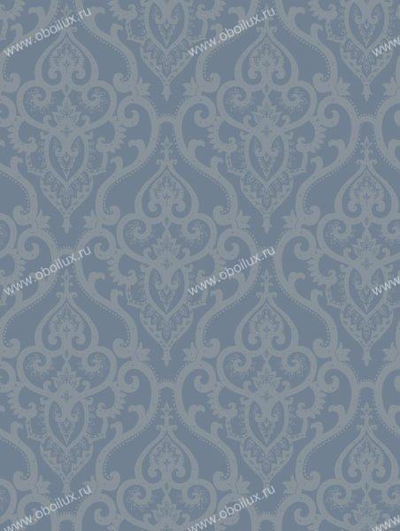 Немецкие обои KT-Exclusive,  коллекция Lennox Hill, артикулHK82017