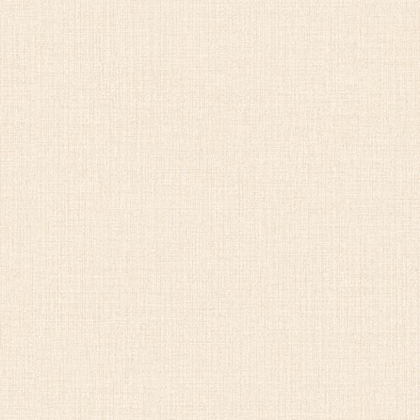 Бельгийские обои Grandeco,  коллекция Textured Plains, артикулTP1402