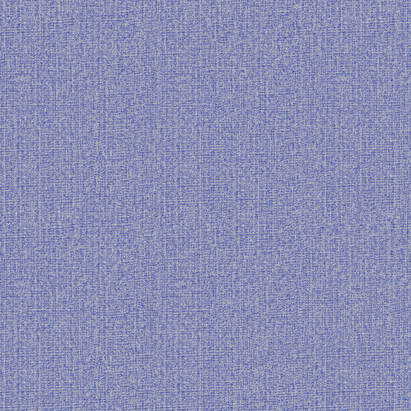 Российские обои Loymina,  коллекция Shelter, артикулTex1006/1