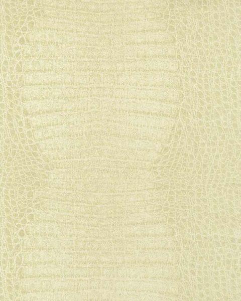 Английские обои Today Interiors,  коллекция Essence, артикул505-2