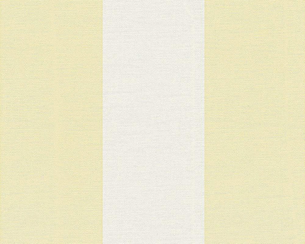 Немецкие обои A. S. Creation,  коллекция Oilily Atelier, артикул3113-20