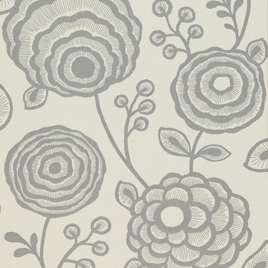 Английские обои Harlequin,  коллекция Delphine, артикул110138