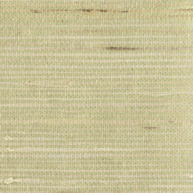 Американские обои York,  коллекция Ronald Redding - Industrial Interiors, артикулCO2091