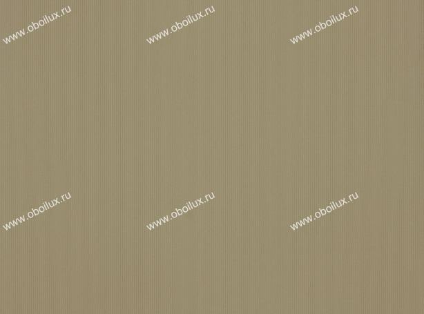 Английские обои Romo,  коллекция Casson, артикулW352-05