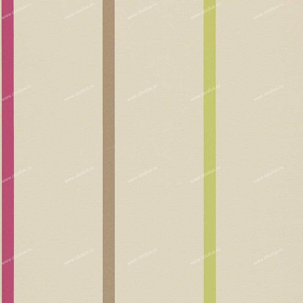 Английские обои Harlequin,  коллекция Stripes, артикул49943