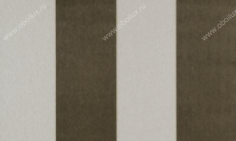 Бельгийские обои Arte,  коллекция Flamant Suite III, артикул18105