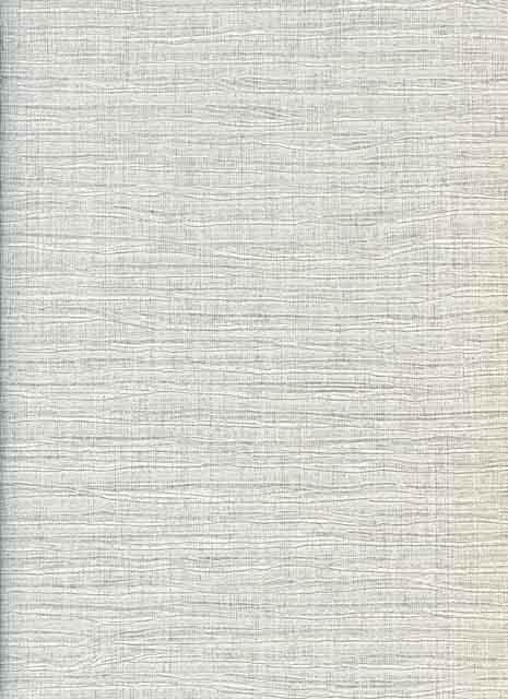 Американские обои Prestigious,  коллекция Pure, артикул1930-655