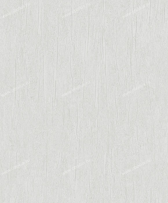 Бельгийские обои Khroma,  коллекция Mankai, артикулMAN601