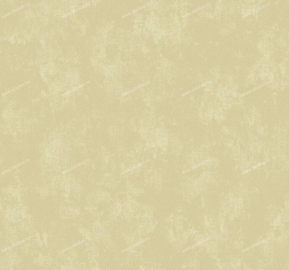 Американские обои Wallquest,  коллекция Bellagio, артикулFY41705
