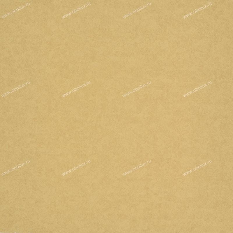 Английские обои Little Greene,  коллекция London Wallpapers II, артикул0273CPBISCU