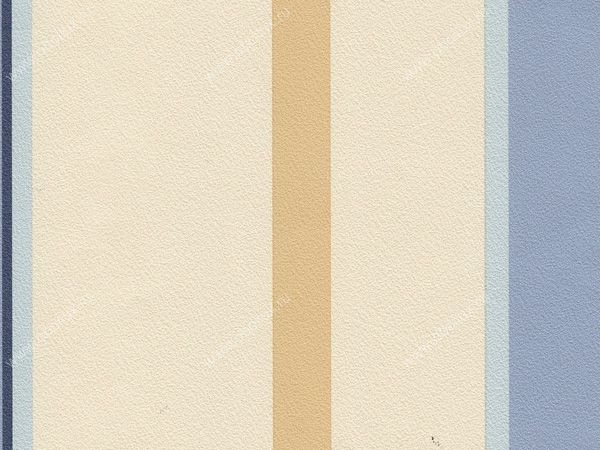 Обои  Eijffinger,  коллекция Stripes Only, артикул372081