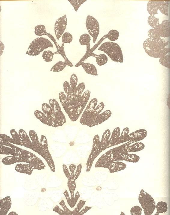 Английские обои Designers guild,  коллекция Coromandel, артикулP444/01