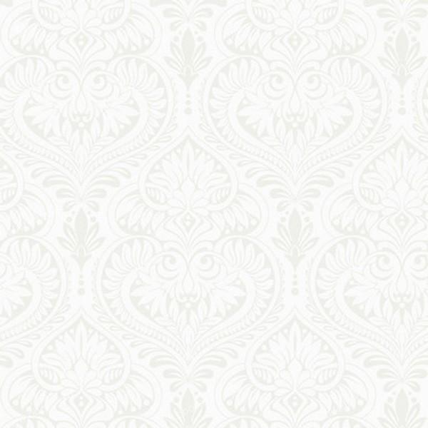 Бельгийские обои Khroma,  коллекция Sonata, артикулSON202