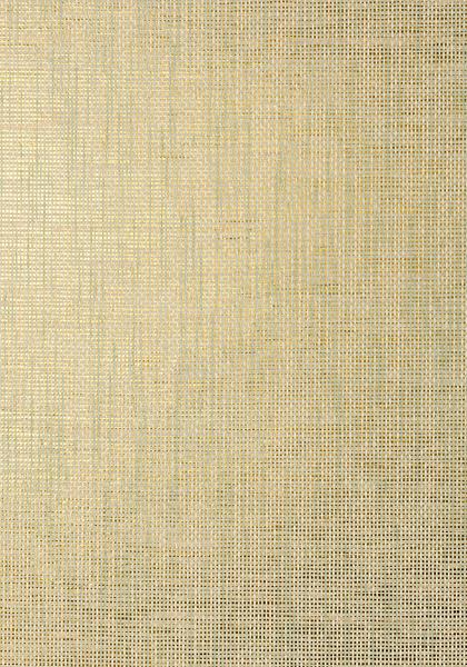 Американские обои Thibaut,  коллекция Grasscloth Resource III, артикулT41146