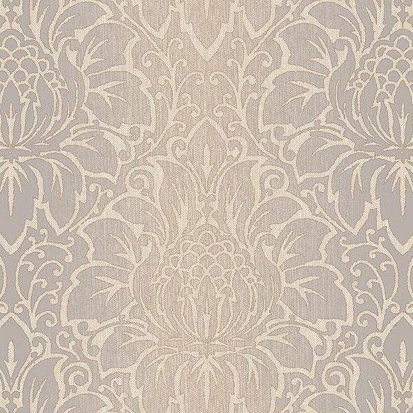 Канадские обои Aura,  коллекция Texture Style, артикулTX34823