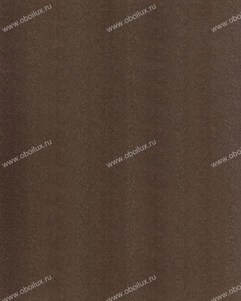 Французские обои Casamance,  коллекция Select 2, артикулS2-906-05-37