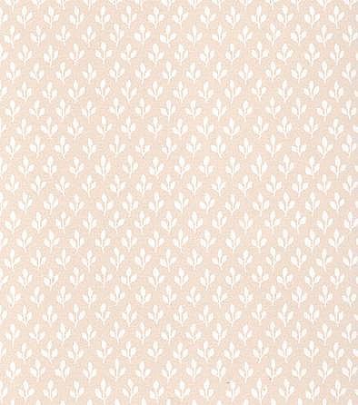 Шведские обои Sandberg,  коллекция Villa Harmonica, артикул507-03