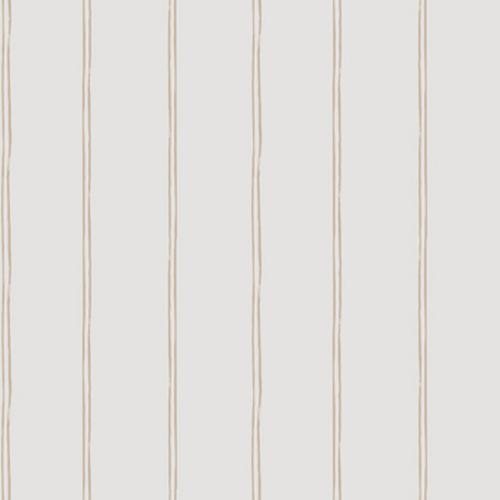 Французские обои Caselio,  коллекция Provence, артикул56921003